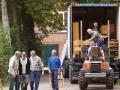 14 - Broeder Willy - 35 jaar missiewerken Paters Redemptoristen Essen - (c) Noordernieuws.be 2018 - P9174333 s