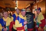 006 Carnaval - Wijkenbal - 2017 - (c) Noordernieuws.be - DSC_5589