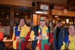 009 Carnaval - Wijkenbal - 2017 - (c) Noordernieuws.be - DSC_5592