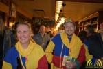 011 Carnaval - Wijkenbal - 2017 - (c) Noordernieuws.be - DSC_5594