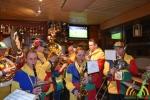 020 Carnaval - Wijkenbal - 2017 - (c) Noordernieuws.be - DSC_5604
