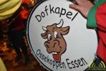 021 Carnaval - Wijkenbal - 2017 - (c) Noordernieuws.be - DSC_5605