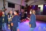 032 Carnaval - Wijkenbal - 2017 - (c) Noordernieuws.be - DSC_5616
