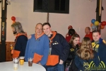 033 Carnaval - Wijkenbal - 2017 - (c) Noordernieuws.be - DSC_5617