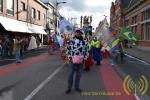 carnavalsstoet-essen-2016-noordernieuws-012
