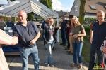 04 Buurtfeestje - (c) Noordernieuws.be