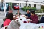 24 Buurtfeestje - (c) Noordernieuws.be