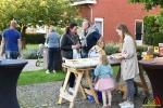 25 Buurtfeestje - (c) Noordernieuws.be