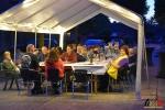 26 Buurtfeestje - (c) Noordernieuws.be