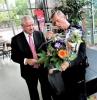 106 Burgemeester Jacques Niederer neem afscheid - Roosendaal nieuws - Noordernieuws.be - 70