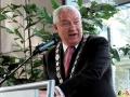 103 Burgemeester Jacques Niederer neem afscheid - Roosendaal nieuws - Noordernieuws.be - 21