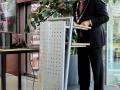 104 Burgemeester Jacques Niederer neem afscheid - Roosendaal nieuws - Noordernieuws.be - 27