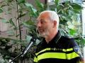 105 Burgemeester Jacques Niederer neem afscheid - Roosendaal nieuws - Noordernieuws.be - 68