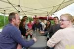 09 Buurtfeest Veldweg - (c) Noordernieuws.be