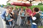 26 Buurtfeest Veldweg - (c) Noordernieuws.be