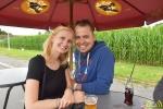 35 Buurtfeest Veldweg - (c) Noordernieuws.be