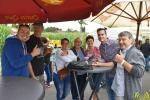 40 Buurtfeest Veldweg - (c) Noordernieuws.be