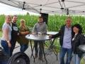 11 Buurtfeest Veldweg - (c) Noordernieuws.be