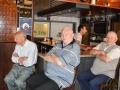 13 Cafe's in Essen - De Arabieren - ©Noordernieuws - DSC_0966