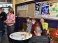 08 Noordernieuws - Cafe's in Essen - Rex - DSC_1153