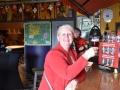17 Noordernieuws - Cafe's in Essen - Rex - DSC_1162
