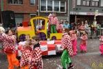 222-carnaval-essen-stoet-c2017-noordernieuws-be-dsc_6252