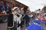 223-carnaval-essen-stoet-c2017-noordernieuws-be-dsc_6253