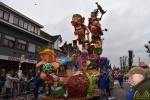 226-carnaval-essen-stoet-c2017-noordernieuws-be-dsc_6256
