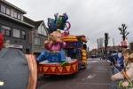 234-carnaval-essen-stoet-c2017-noordernieuws-be-dsc_6264