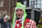 237-carnaval-essen-stoet-c2017-noordernieuws-be-dsc_6267