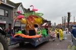 239-carnaval-essen-stoet-c2017-noordernieuws-be-dsc_6269