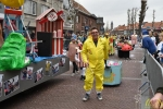 240-carnaval-essen-stoet-c2017-noordernieuws-be-dsc_6270