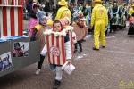 242-carnaval-essen-stoet-c2017-noordernieuws-be-dsc_6272