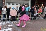 244-carnaval-essen-stoet-c2017-noordernieuws-be-dsc_6274