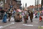 248-carnaval-essen-stoet-c2017-noordernieuws-be-dsc_6278