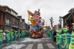 265-carnaval-essen-stoet-c2017-noordernieuws-be-dsc_6295s