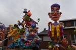 268-carnaval-essen-stoet-c2017-noordernieuws-be-dsc_6298