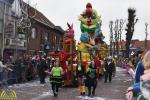 276-carnaval-essen-stoet-c2017-noordernieuws-be-dsc_6306