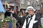 284-carnaval-essen-stoet-c2017-noordernieuws-be-dsc_6314