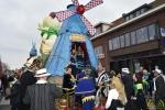 285-carnaval-essen-stoet-c2017-noordernieuws-be-dsc_6315
