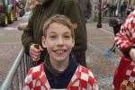 287-carnaval-essen-stoet-c2017-noordernieuws-be-dsc_6317