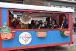 289-carnaval-essen-stoet-c2017-noordernieuws-be-dsc_6319