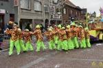 300-carnaval-essen-stoet-c2017-noordernieuws-be-dsc_6330