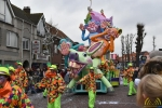 307-carnaval-essen-stoet-c2017-noordernieuws-be-dsc_6337