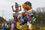 001 Carnaval Essen - Stoet - (c)2017 Noordernieuws.be - DSC_6030