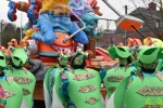 016 Carnaval Essen - Stoet - (c)2017 Noordernieuws.be - DSC_6045