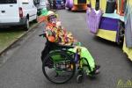 020 Carnaval Essen - Stoet - (c)2017 Noordernieuws.be - DSC_6049