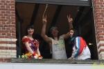057 Carnaval Essen - Stoet - (c)2017 Noordernieuws.be - DSC_6086