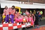 059 Carnaval Essen - Stoet - (c)2017 Noordernieuws.be - DSC_6088