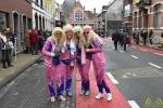 067 Carnaval Essen - Stoet - (c)2017 Noordernieuws.be - DSC_6096